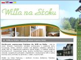 www.willanastoku.pl